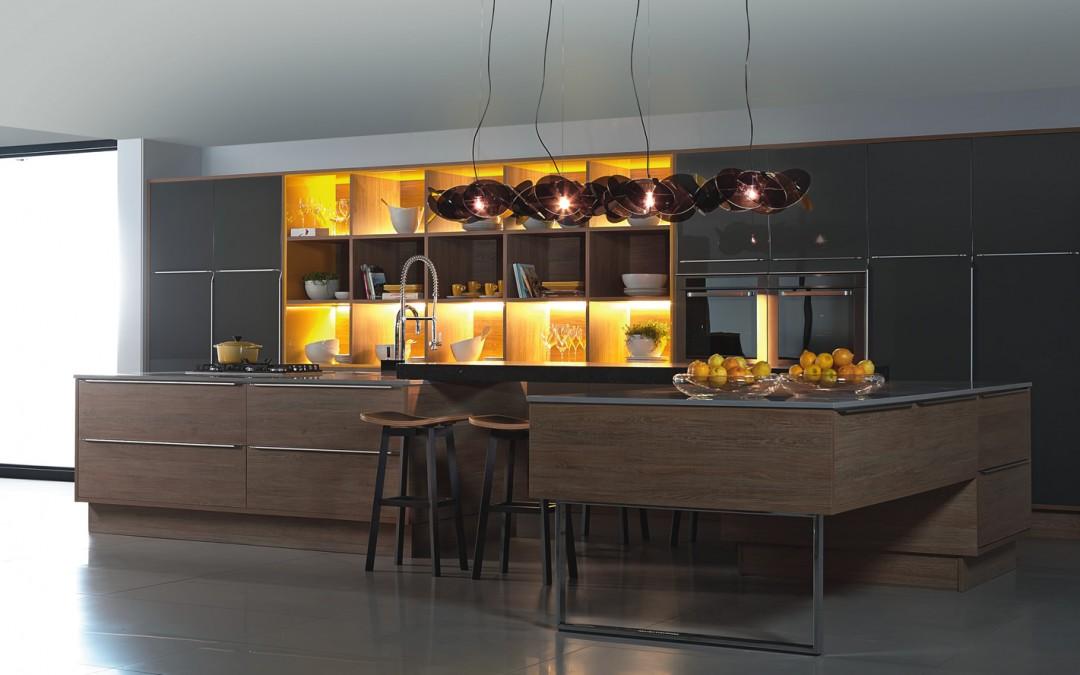 Cozinha Abruzzo
