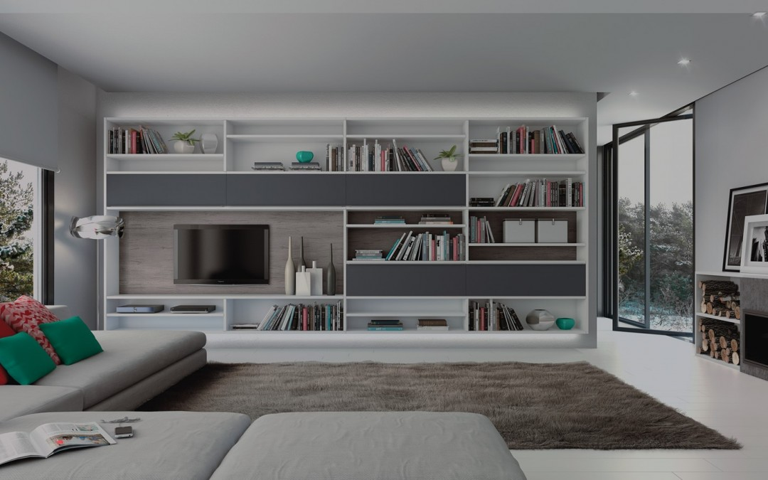 Home Theater Toscana